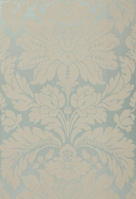 Schumacher Fabric ANVERS DAMASK AZURE Search Results