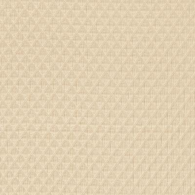 Schumacher Fabric LUCCA MATELASSE PUTTY Search Results