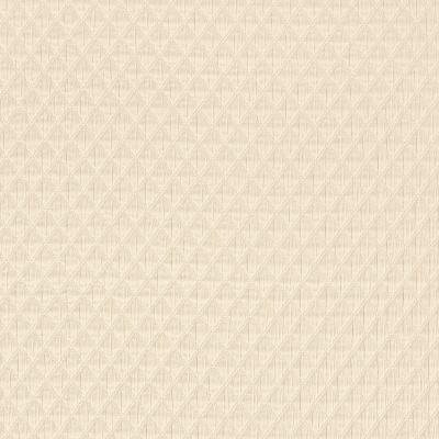 Schumacher Fabric LUCCA MATELASSE STONE Search Results