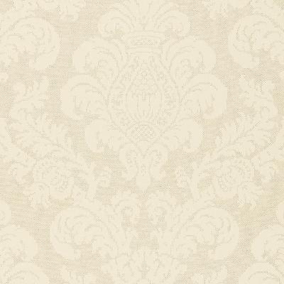 Schumacher Fabric FIRENZE LINEN DAMASK SESAME Search Results