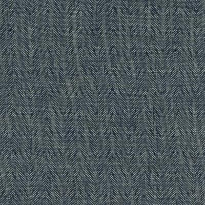 Schumacher Fabric PARKER JUTE HERRINGBONE DENIM Search Results