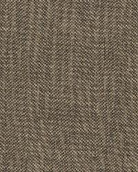 Schumacher Fabric Parker Jute Herringbone Java Fabric