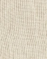 Schumacher Fabric Parker Jute Herringbone Oat Fabric