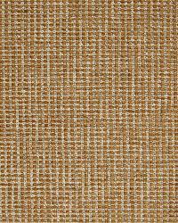 Schumacher Fabric Ming Fret Grass Fabric