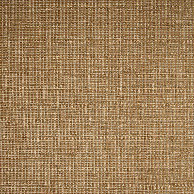 Schumacher Fabric MING FRET GRASS Search Results