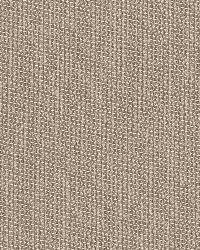 Schumacher Fabric Highline Chanterelle Fabric