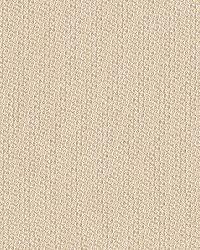 Schumacher Fabric Highline Flax Fabric