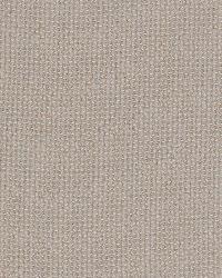 Schumacher Fabric Highline Zinc Fabric