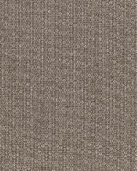 Schumacher Fabric Times Square Coal Fabric