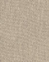 Schumacher Fabric Times Square Chanterelle Fabric