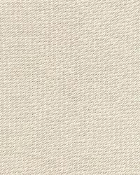 Schumacher Fabric Broadway Flax Fabric