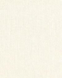Schumacher Fabric Broadway Oyster Fabric