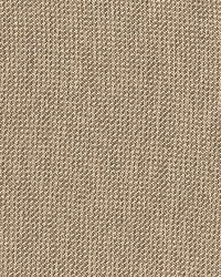 Schumacher Fabric Broadway Chanterelle Fabric