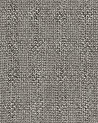 Schumacher Fabric Broadway Coal Fabric