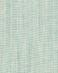 Schumacher Fabric Montauk Weave Capri Fabric