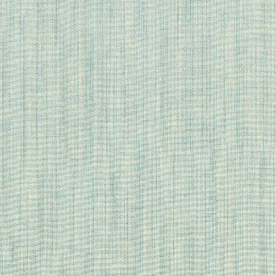 Schumacher Fabric MONTAUK WEAVE CAPRI Search Results