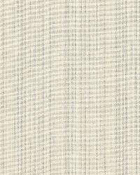 Schumacher Fabric Montauk Weave Linen Fabric