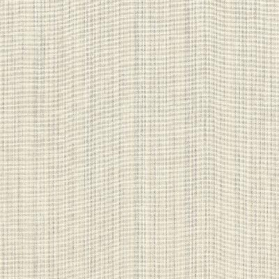 Schumacher Fabric MONTAUK WEAVE LINEN Search Results