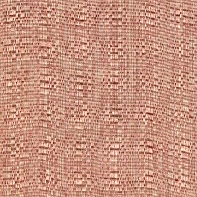 Schumacher Fabric MONTAUK WEAVE PERSIMMON Search Results