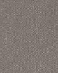 Schumacher Fabric Desert Weave Smoke Fabric