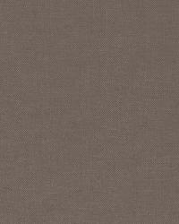 Schumacher Fabric Desert Weave Charcoal Fabric
