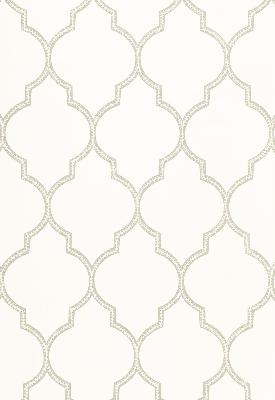 Schumacher Fabric ALGIERS EMBROIDERY LINEN Search Results