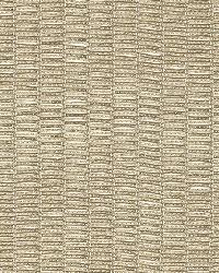 Schumacher Fabric Reef Sheer Flax Fabric