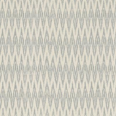 Schumacher Fabric KILIMANJARO IKAT SLATE Search Results