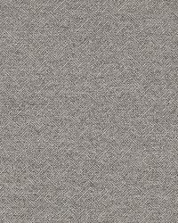 Schumacher Fabric Moorland Alpaca Wool Smoke Fabric