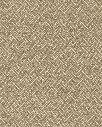 Schumacher Fabric Moorland Alpaca Wool Driftwood Fabric