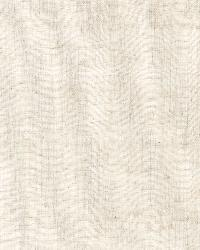 Schumacher Fabric Nicola Sheer Linen Fabric