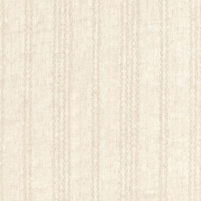 Schumacher Fabric PIERO STRIPE EMBROIDERY LINEN Search Results