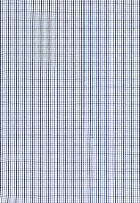 Schumacher Fabric BAHAMA CHECK CORNFLOWER Search Results