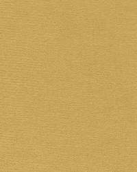 Schumacher Fabric Sophia Velvet Chartreuse Fabric