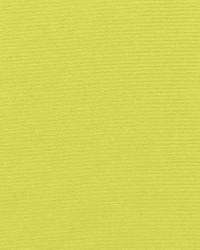 Schumacher Fabric Sophia Velvet Lime Fabric
