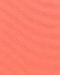 Schumacher Fabric Sophia Velvet Coral Fabric