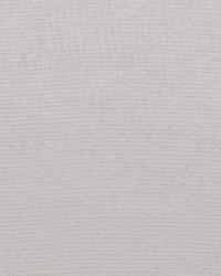 Schumacher Fabric Sophia Velvet Zinc Fabric