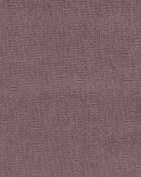 Schumacher Fabric Sophia Velvet French Lilac Fabric