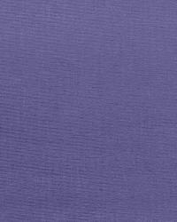 Schumacher Fabric Sophia Velvet Cornflower Fabric