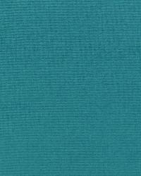 Schumacher Fabric Sophia Velvet Turquoise Fabric