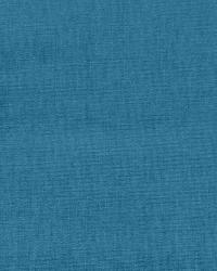 Schumacher Fabric Sophia Velvet Azure Fabric