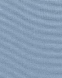 Schumacher Fabric Sophia Velvet Periwinkle Fabric
