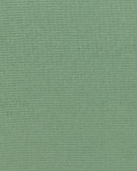 Schumacher Fabric Sophia Velvet Seaglass Fabric