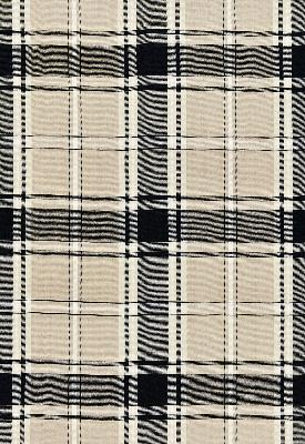 Schumacher Fabric ALEXANDER TARTAN GREIGE Search Results