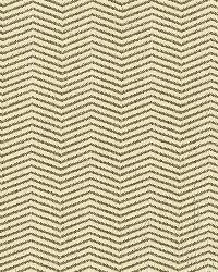 Schumacher Fabric Palazzo Chenille Gilt Fabric