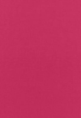 Schumacher Fabric BECKFORD COTTON PLAIN CERISE Search Results