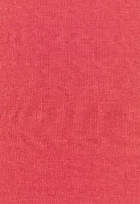 Schumacher Fabric BECKFORD COTTON PLAIN AZALEA Search Results