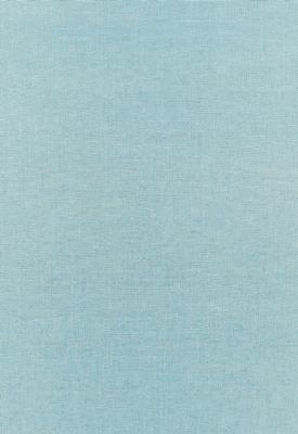 Schumacher Fabric BECKFORD COTTON PLAIN SKY Search Results