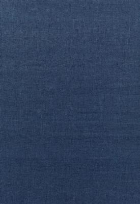 Schumacher Fabric BECKFORD COTTON PLAIN MARINE Search Results