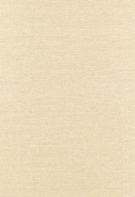 Schumacher Fabric BECKFORD COTTON PLAIN KHAKI Search Results